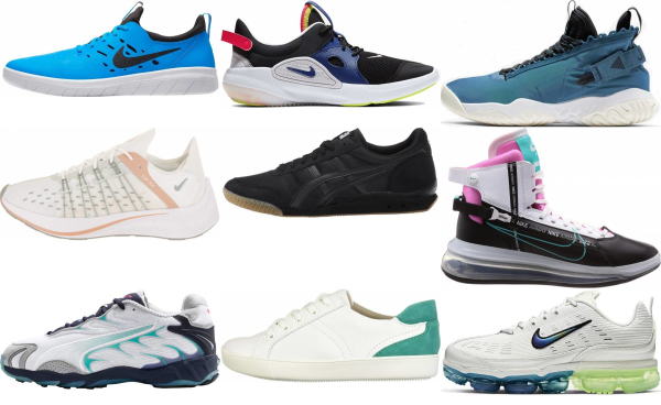 buy others sneakers for men and women
