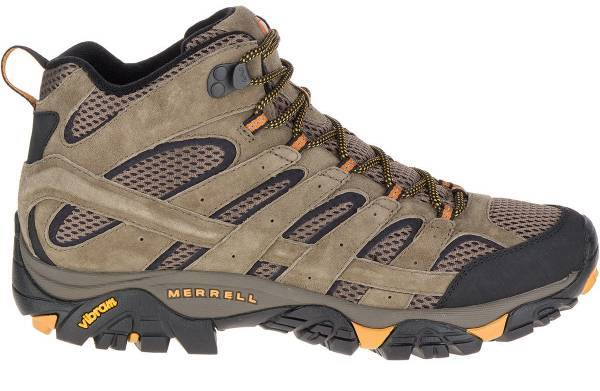 buy overpronation hiking boots for men and women