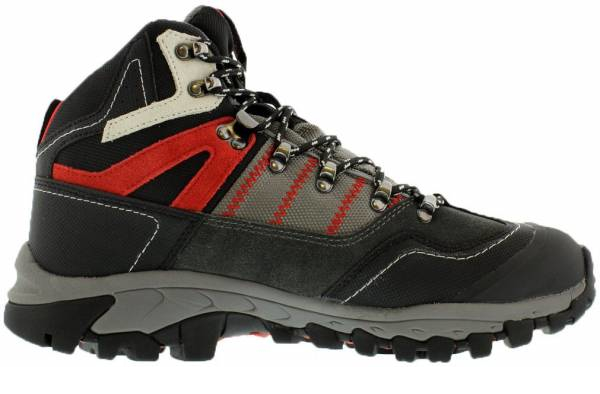 buy pacific mountain hiking boots for men and women