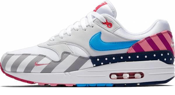buy parra sneakers for men and women