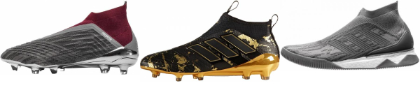 buy paul pogba collection soccer cleats for men and women