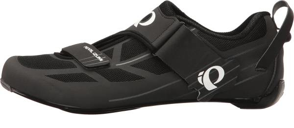 buy pearl izumi triathlon cycling shoes for men and women