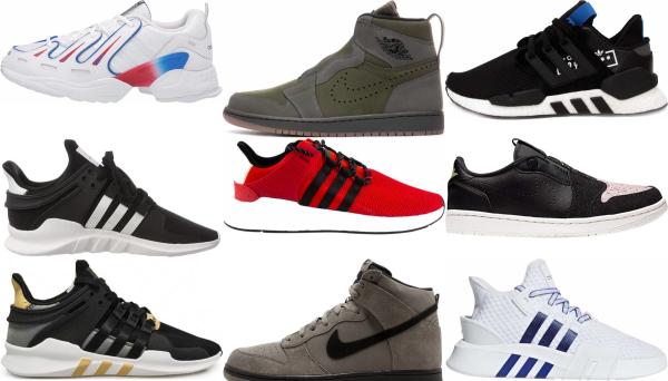 buy peter moore sneakers for men and women