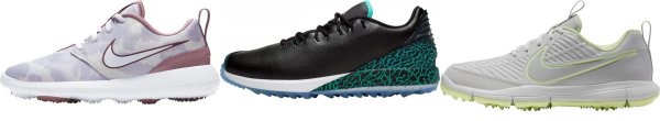 buy phylon golf shoes for men and women