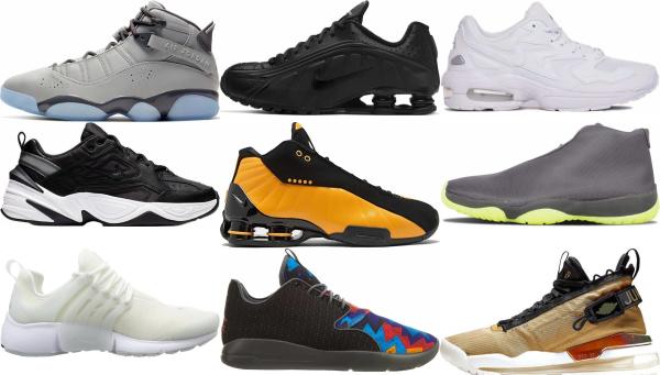 buy phylon sneakers for men and women