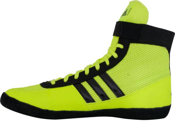buy pink adidas wrestling shoes for men and women