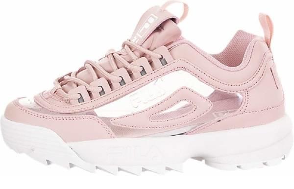 buy pink leopard sneakers for men and women