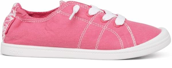 buy pink roxy sneakers for men and women
