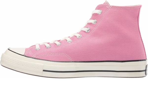 buy pink tiger print sneakers for men and women