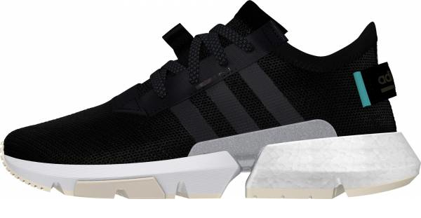 buy p.o.d. sneakers for men and women