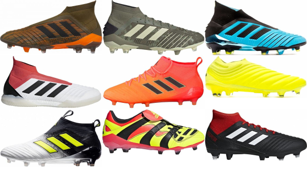 buy primeknit  soccer cleats for men and women