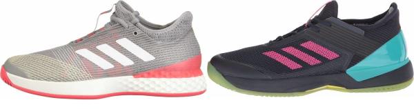 buy primeknit tennis shoes for men and women