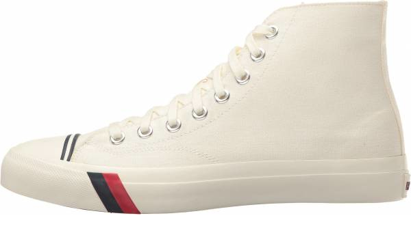 buy pro-keds high top sneakers for men and women