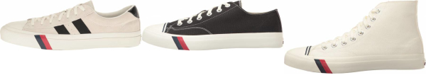 buy pro-keds sneakers for men and women