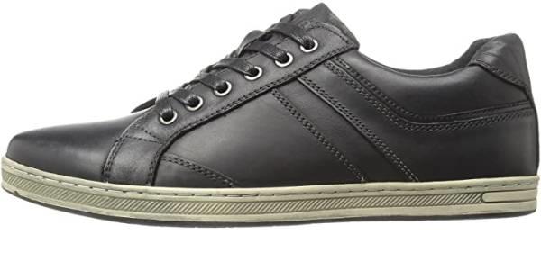 buy propet sneakers for men and women