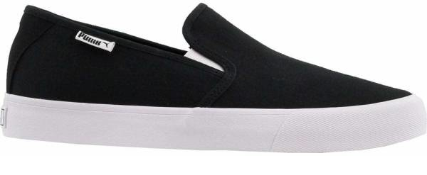 buy puma canvas sneakers for men and women