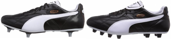 buy puma classico soccer cleats for men and women