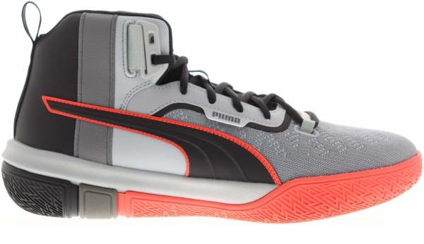 buy puma high basketball shoes for men and women