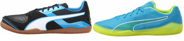 buy puma invicto soccer cleats for men and women