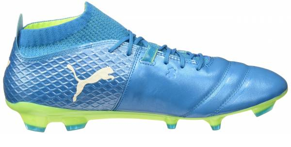 buy puma narrow soccer cleats for men and women