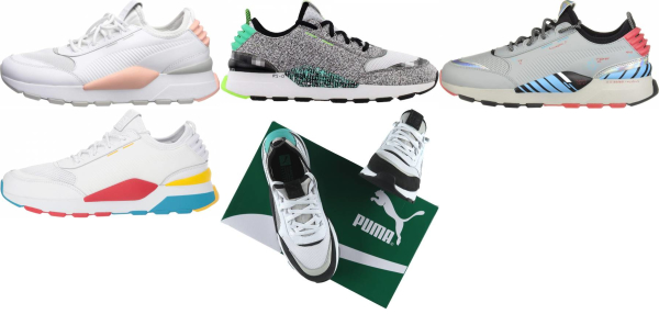 buy puma rs-0 sneakers for men and women