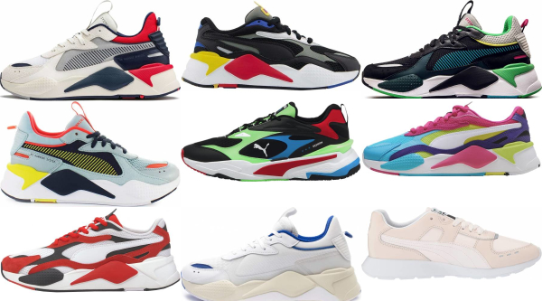 buy puma rs sneakers for men and women