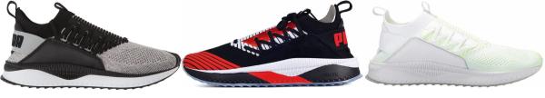 buy puma sock sneakers for men and women