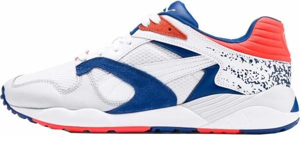 buy puma trinomic sneakers for men and women