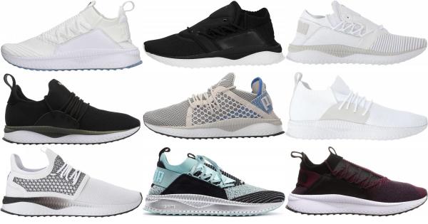 buy puma tsugi sneakers for men and women