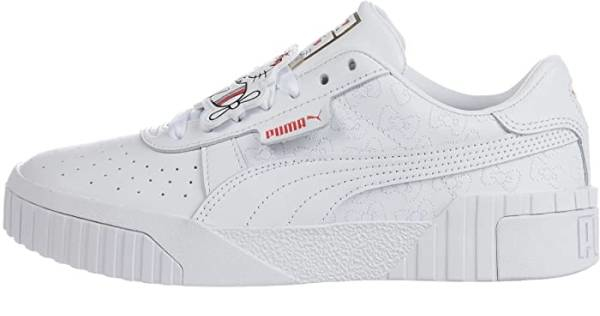 buy puma waterproof sneakers for men and women