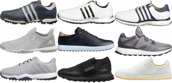 buy puremotion golf shoes for men and women