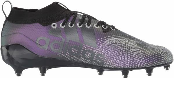 buy purple adidas football cleats for men and women