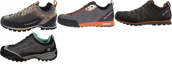 buy purple approach shoes for men and women