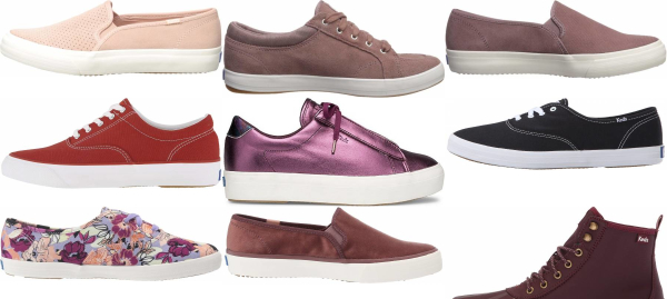 buy purple keds sneakers for men and women