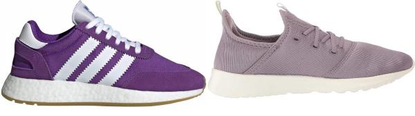 buy purple sock sneakers for men and women