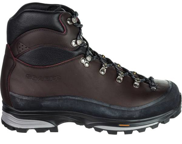 buy purple vintage hiking boots for men and women