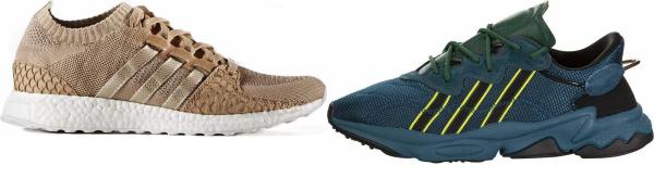 buy pusha t sneakers for men and women