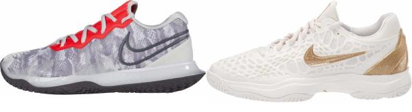buy rafael nadal tennis shoes for men and women