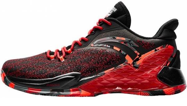 buy rajon rondo basketball shoes for men and women