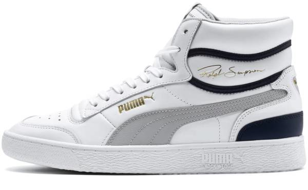buy ralph sampson basketball shoes for men and women