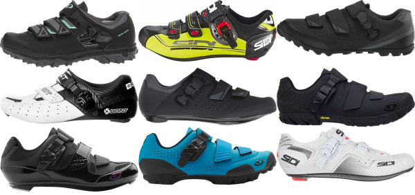 buy ratchet cycling shoes for men and women