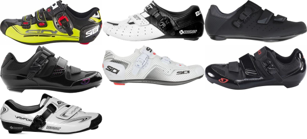 buy ratchet road cycling shoes for men and women