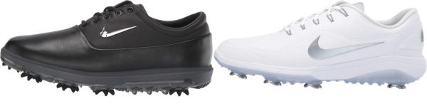 buy react golf shoes for men and women