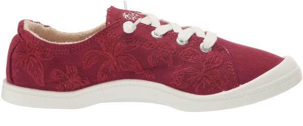 buy red roxy sneakers for men and women