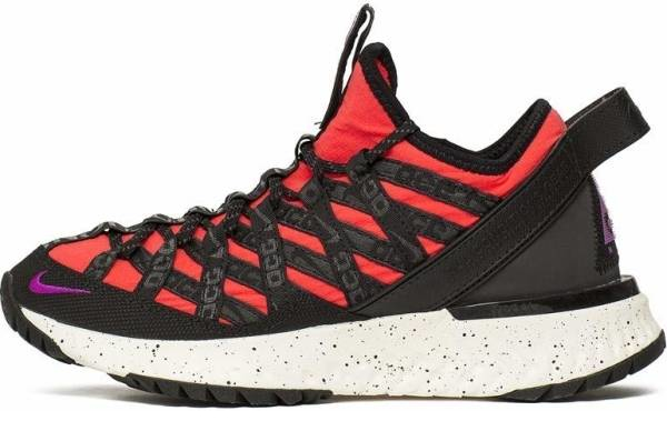 buy red sock sneakers for men and women