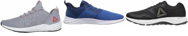 buy reebok astroride running shoes for men and women