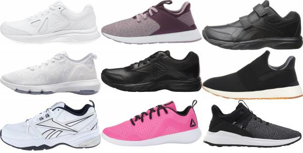 buy reebok concrete walking shoes for men and women