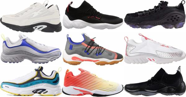 buy reebok dmx sneakers for men and women