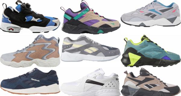 buy reebok hexalite sneakers for men and women