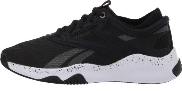 buy reebok hiit shoes for men and women